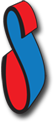 Stretch Boards is located at 983 Tower Place Santa Cruz, California 95062